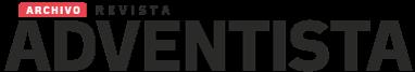 REVISTA ADVENTISTA | Archivo logo